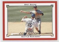 Bret Boone #/125