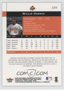 Willie-Harris.jpg?id=63060be6-cabc-49b3-9eba-fde608b4971f&size=original&side=back&.jpg