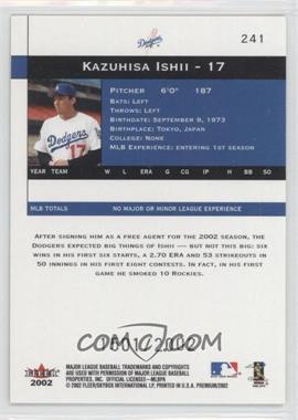 Kazuhisa-Ishii.jpg?id=e443f1fc-4913-4ce7-a8fd-bb87a5520397&size=original&side=back&.jpg
