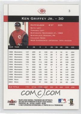 Ken-Griffey-Jr.jpg?id=8f2c2954-aa6b-4b22-8cf4-5d88db7fa89d&size=original&side=back&.jpg