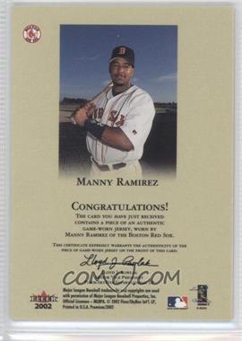 Manny-Ramirez.jpg?id=6fceeecc-4482-4e33-92dd-95aec7f51169&size=original&side=back&.jpg