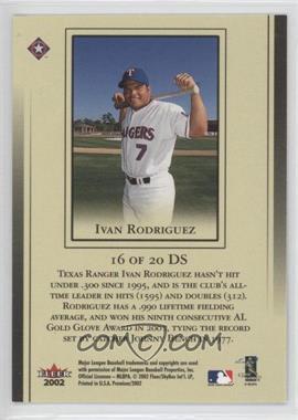 Ivan-Rodriguez.jpg?id=35b0290f-f097-4697-a12c-7b104371569b&size=original&side=back&.jpg