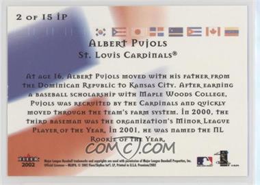 Albert-Pujols.jpg?id=564e758c-6ab4-4d92-a607-60f1f1c1356d&size=original&side=back&.jpg