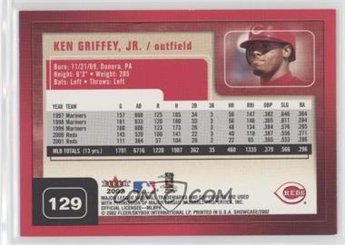 Ken-Griffey-Jr.jpg?id=4a09d67b-99fe-4631-81f6-a2a0accfd75b&size=original&side=back&.jpg