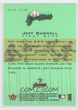 Jeff-Bagwell.jpg?id=cffead0c-8e08-4c21-9389-bf2ae3bd8a69&size=original&side=back&.jpg