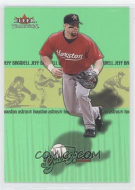 Jeff-Bagwell.jpg?id=cffead0c-8e08-4c21-9389-bf2ae3bd8a69&size=original&side=front&.jpg