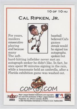 Cal-Ripken-Jr.jpg?id=942ec5a2-6b78-4509-bf14-96efa494441e&size=original&side=back&.jpg