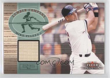 Mike-Piazza.jpg?id=886fbb6e-29d3-442d-9ef8-3697d399c067&size=original&side=front&.jpg