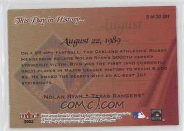 Nolan-Ryan.jpg?id=73281404-96ff-4a15-9388-7add4de0ed92&size=original&side=back&.jpg
