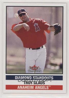 Diamond-Standouts---Troy-Glaus.jpg?id=7766461f-e67d-45d0-8845-538f43972053&size=original&side=front&.jpg