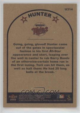 All-Stars---Torii-Hunter.jpg?id=2b8a1e38-c286-412b-82ba-e65540dbe4f0&size=original&side=back&.jpg