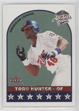 All-Stars---Torii-Hunter.jpg?id=2b8a1e38-c286-412b-82ba-e65540dbe4f0&size=original&side=front&.jpg