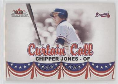 Curtain-Call---Chipper-Jones.jpg?id=2021d73c-c6c3-4abd-8905-e151eb5e1aeb&size=original&side=front&.jpg