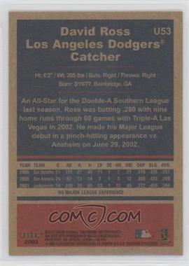 Prospects---David-Ross.jpg?id=cbe4100e-81d9-45f2-bc04-f279a729c7de&size=original&side=back&.jpg