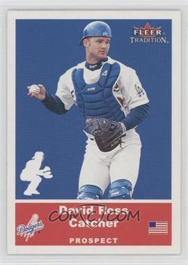 Prospects---David-Ross.jpg?id=cbe4100e-81d9-45f2-bc04-f279a729c7de&size=original&side=front&.jpg