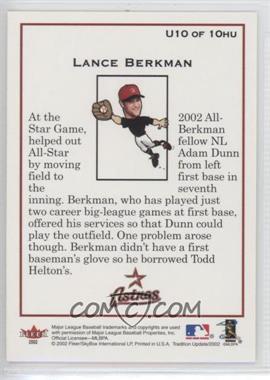 Lance-Berkman.jpg?id=58fa3acc-0ccc-453b-91b8-873982d069a7&size=original&side=back&.jpg