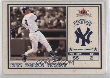 Derek-Jeter-Rey-Ordonez-(Rey-Ordonez-Jersey).jpg?id=8e4ac386-0bb5-46eb-8485-e9491088308c&size=original&side=front&.jpg