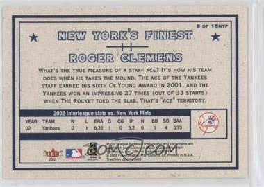 Roger-Clemens.jpg?id=bae71c4a-e5a1-4e05-a72b-aa6e501bb4f3&size=original&side=back&.jpg