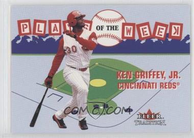 Ken-Griffey-Jr.jpg?id=a4302621-a44e-4524-8d2c-d8df107df637&size=original&side=front&.jpg