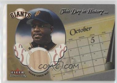 Barry-Bonds-(Bat).jpg?id=d2fb905f-d337-44cd-9e52-df742de91fce&size=original&side=front&.jpg