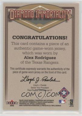 Alex-Rodriguez.jpg?id=04309633-46fe-4d3b-838c-f18b0916a509&size=original&side=back&.jpg
