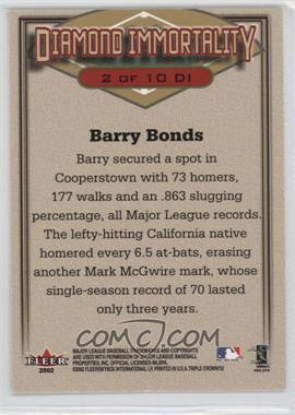 Barry-Bonds.jpg?id=1562f24c-d0fa-4966-ba62-1e6c354160cd&size=original&side=back&.jpg