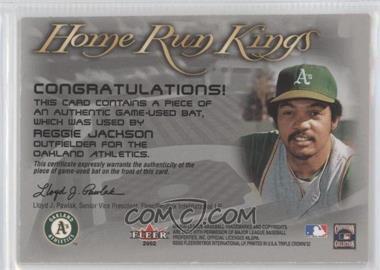 Reggie-Jackson.jpg?id=35c42c97-537b-4804-84ef-c8d3d4791a0a&size=original&side=back&.jpg