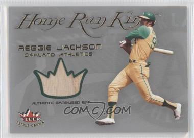Reggie-Jackson.jpg?id=35c42c97-537b-4804-84ef-c8d3d4791a0a&size=original&side=front&.jpg