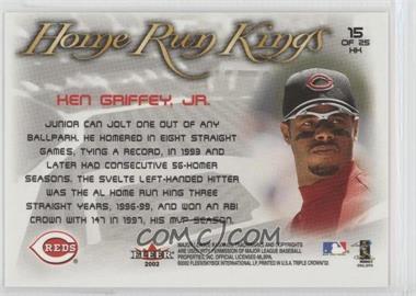 Ken-Griffey-Jr.jpg?id=6303a183-d589-4eb9-b982-90e1623d1bc2&size=original&side=back&.jpg