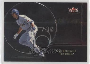 Alex-Rodriguez.jpg?id=20fa227f-2266-4c84-a3d9-dd9f55744254&size=original&side=front&.jpg