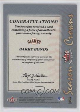 Jose-Canseco-Barry-Bonds-Alex-Rodriguez-(Barry-Bonds-Jersey).jpg?id=f22820cb-1fa0-4348-8eb0-ccb436bdc9ae&size=original&side=back&.jpg