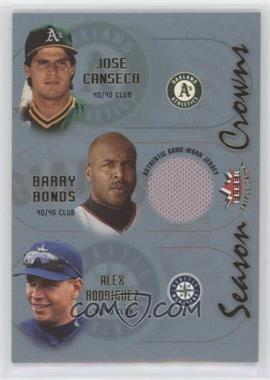 Jose-Canseco-Barry-Bonds-Alex-Rodriguez-(Barry-Bonds-Jersey).jpg?id=f22820cb-1fa0-4348-8eb0-ccb436bdc9ae&size=original&side=front&.jpg