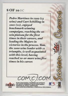 Curt-Schilling-Tom-Glavine-Pedro-Martinez.jpg?id=d6744bc3-e0b4-42d7-b8ed-8f9c88aef1e7&size=original&side=back&.jpg