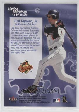 Cal-Ripken-Jr.jpg?id=cbba2d12-9f15-4c98-80e2-58acdea266aa&size=original&side=back&.jpg