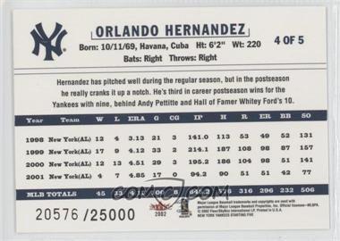 Orlando-Hernandez.jpg?id=a1b71e66-9753-4bc8-8446-5fab6b4b33f0&size=original&side=back&.jpg
