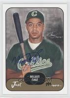 Nelson Cruz #/200