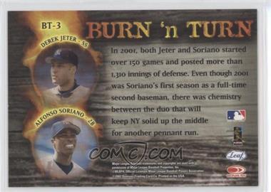 Derek-Jeter-Alfonso-Soriano.jpg?id=7f11f098-242d-4d71-9496-729380d53fcb&size=original&side=back&.jpg