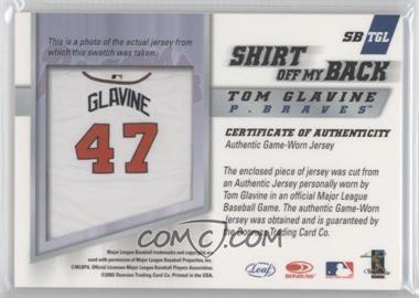 Tom-Glavine.jpg?id=305d7d2f-ff26-4c77-b753-c2205c46a833&size=original&side=back&.jpg