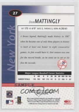 Don-Mattingly.jpg?id=0675f78a-1df1-4b52-8511-0f8f5782746c&size=original&side=back&.jpg