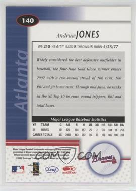 Andruw-Jones.jpg?id=8be13149-5bcf-42ab-b848-e2fc823a755f&size=original&side=back&.jpg