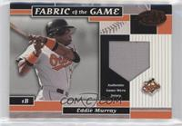 Eddie Murray [Noted] #/100