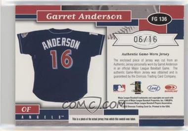 Garret-Anderson.jpg?id=08298410-7a0f-4cdd-9c65-35482ecd527d&size=original&side=back&.jpg