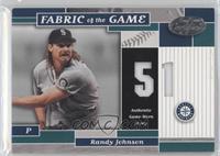 Randy Johnson /51