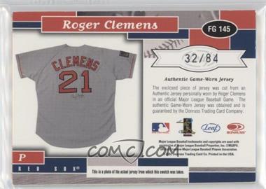 Roger-Clemens.jpg?id=9fc887b1-2ef1-4616-9a7d-e7c6ff040b33&size=original&side=back&.jpg