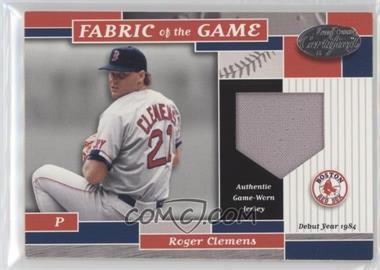 Roger-Clemens.jpg?id=9fc887b1-2ef1-4616-9a7d-e7c6ff040b33&size=original&side=front&.jpg