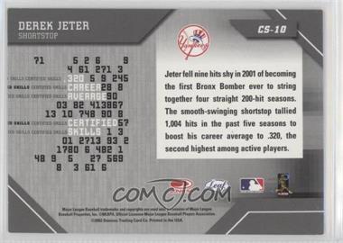 Derek-Jeter.jpg?id=be9cad5a-8258-4441-9dc1-8bef8214abb2&size=original&side=back&.jpg