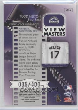 Todd-Helton.jpg?id=48d37683-752b-4eb7-a7e6-d2b294d7f095&size=original&side=back&.jpg