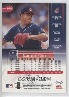 Bartolo-Colon-(Cleveland-Indians).jpg?id=be539edd-9df9-4aea-b980-69d67c95026c&size=original&side=back&.jpg