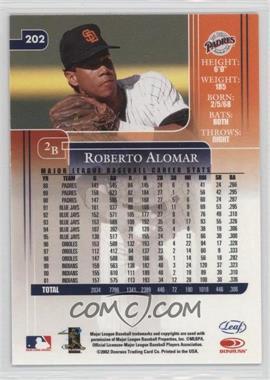 Roberto-Alomar-(San-Diego-Padres).jpg?id=7e2cdd24-1ac7-4a56-b807-c1006f720faa&size=original&side=back&.jpg