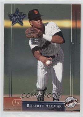 Roberto-Alomar-(San-Diego-Padres).jpg?id=7e2cdd24-1ac7-4a56-b807-c1006f720faa&size=original&side=front&.jpg